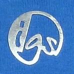 IGS-Einkaufschip