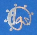 IGS-Anhänger